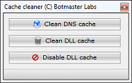 Cache cleaner (C) Botmaster Labs-cache-cleaner.png