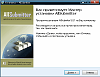 Allsubmitter 6.0-alls5.png