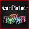 Аватар для Azartpartner