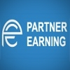Аватар для Partner Earning