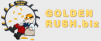 Аватар для goldenrush