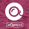 Аватар для Monecle_Support
