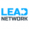 Аватар для LeadNetwork