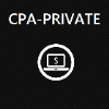 Аватар для CPA-PRIVATE