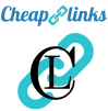Аватар для cheaplinks